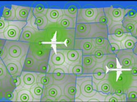 Alaska Airlines Inflight Internet