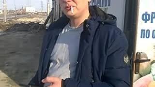 Якутск.Золотая вахта