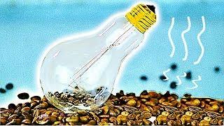 видео Лампы | лампочки