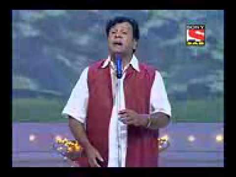 Waah Waah Kya Baat Hai   KAVI KAMLESH SHARMA 89  ...