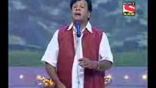 Waah Waah Kya Baat Hai   KAVI KAMLESH SHARMA 89   11th August