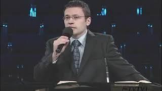 Обрезание   Павел Гуржий   2010