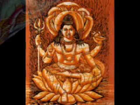 Guru Mantra-Mix(Morning mantras)