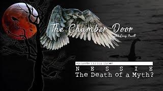 The Chamber Door (Vlog Series) - Ep. 33