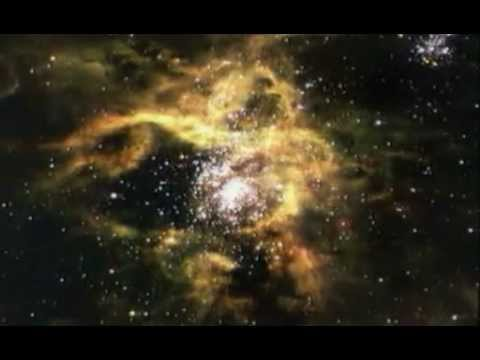 космические войны