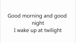 Good time- Owl City ft. Carly Rae Jepsen (Lyrics)