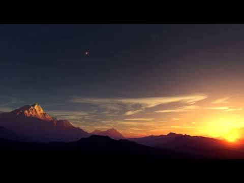 Max Elto - Shadow Of The Sun (Acoustic version)