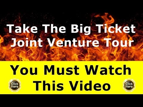 Tour The All In One Big Ticket Auto Lead Generating Selling Machine