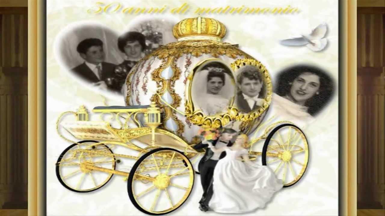 Auguri Matrimonio Zio : Le nozze d oro di zia rosetta e zio costanzo maggio