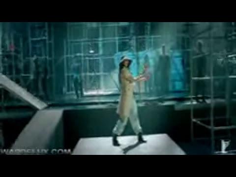 Kamli_(Dhoom_3)_DVDRip_Full_Video_Song(bossmobi.co