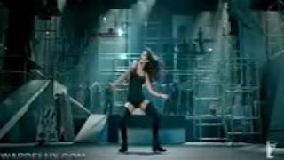 Kamli_(Dhoom_3)_DVDRip_Full_Video_Song(bossmobi.co