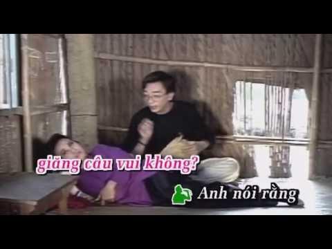Giăng Câu - Minh Hằng & Bảo Trọng