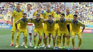 Футбол. Румыния - Украина | HD(Реклама: Больше Видео на Ratatu.Com - https://ratatu.com/video/ Мы Вконтакте - http://vk.com/versusmatch Офф. сайт - http://versusmatch.ru., 2016-05-29T20:35:07.000Z)