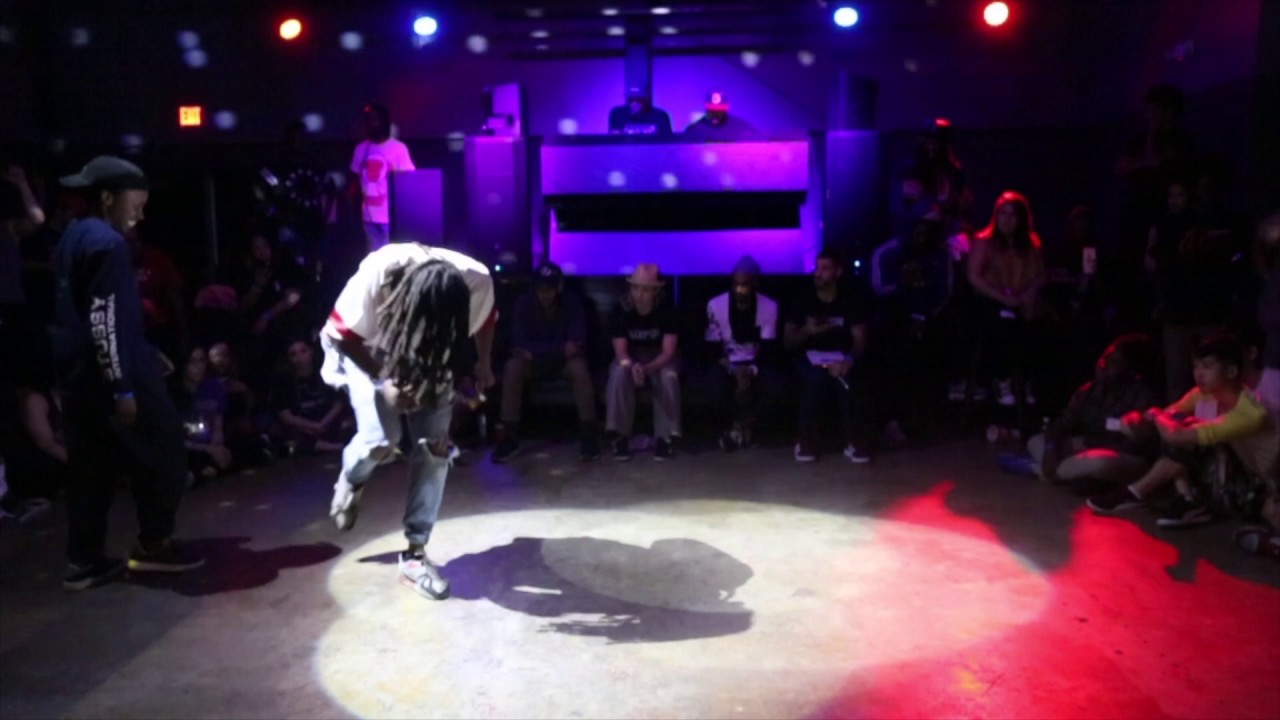 The blueprint 2017 house dance top 8 brand1 vs kosi youtube the blueprint 2017 house dance top 8 brand1 vs kosi malvernweather Choice Image