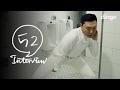 [52인터뷰] 싸이