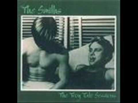 jeanne the troy tate sessions bootleg   THE SMITHS MORRISSEY free mp3 download!!!