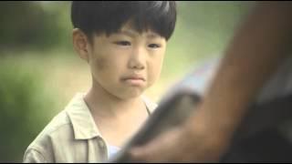絢香 / 「空と君のあいだに」Music Video(Story1)