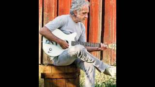 J.J. Cale - Downtown L.A.