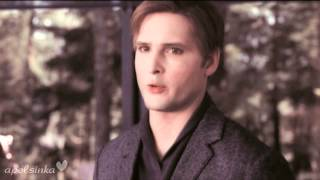 "Twilight Fanfiction Trailer ""Наследник из трущоб"""