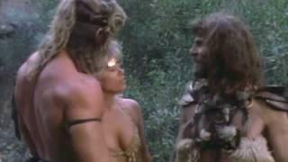 Time Barbarians (1990)_chunk_2.avi
