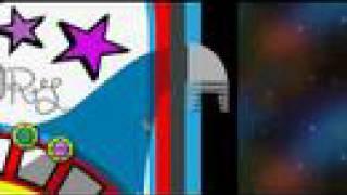 """Line Rider 2 """"Unbound"""" Preview, Part 2"""