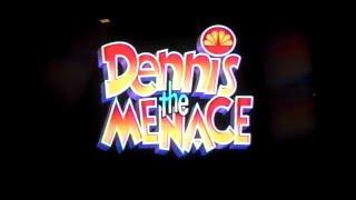 (November 30, 1995) WGAL-TV 8 NBC Harrisburg Commercials: Part 1