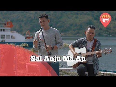 lagu-batak-sai-an-juma-au-(official-music-vidio)-cover,-lagu-batak-sai-an-juma-au
