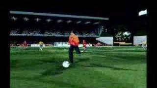 SUPER FURRY ANIMALS - Play It Cool