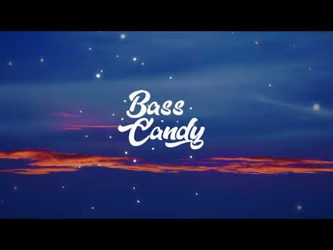 Tory Lanez - Freaky (Bass Boosted)