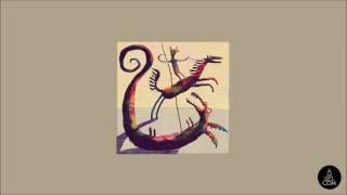 Dandara & Arutani - Too Close (Iorie's Pink Glasses Mix)