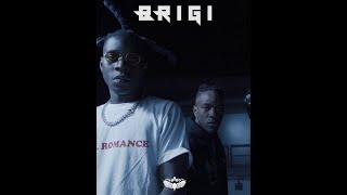 Brigistone ( Brigi ) - Freestyle NZETE
