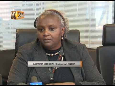 Miguna Miguna set to return to Kenya on Monday