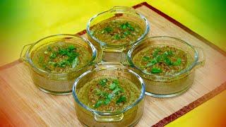 Закуска из куриной печени в кухонном процессоре Oursson