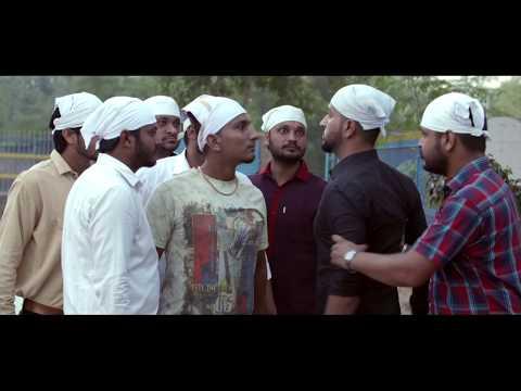 Mitran Da Tola | Junot Sohi | Latest Punjabi Songs 2016|Punjaabi crew|