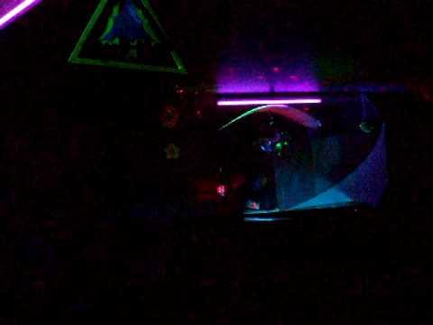 DJ Coco D.(Psr Music) am 23.5.10 im 3klang essen