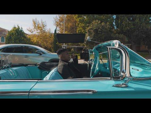 Yung Bleu – You're Mines Still (feat. Drake) [BTS]