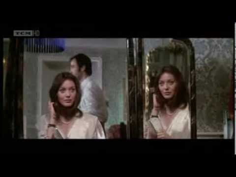 Lesley-Anne Down in Brannigan (1975)