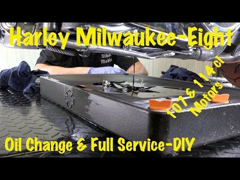 do it yourself auto garage milwaukee
