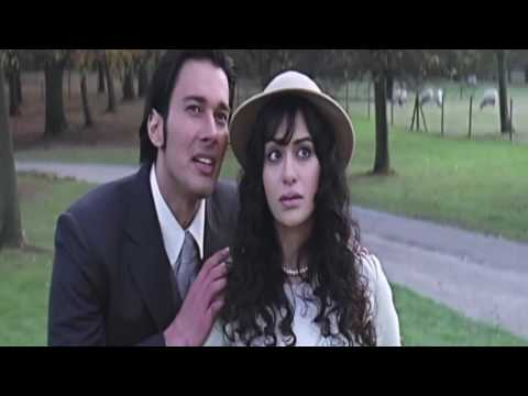 1920   Rajneesh Duggal   Adah Sharma   Indraneil Sengupta   Full HD Movie English Version