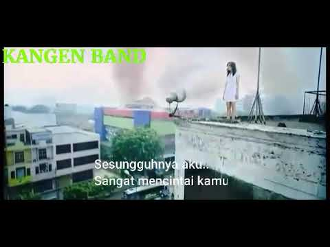 Kangen Band - Sampai Langit Tertutup
