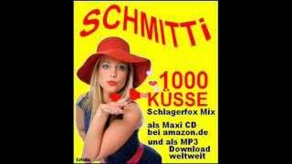 Schlager 2019, Sommer-Hit 2019 deutscher Discofox Schlagerfox Sommerhit 2019 Sommerhits 20119