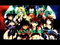 Mecha Anime Reviews: Vandread (+ The Second Stage) の動画、YouTube動画。