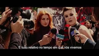 Baixar American Satan - Brazilian Trailer