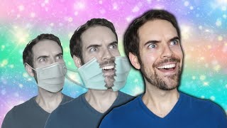 When the quarantine's over... (YIAY #506)
