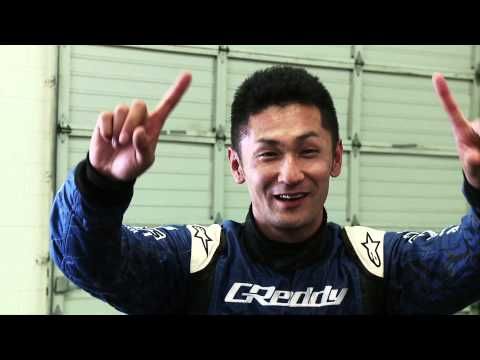 Driven 2 Drift 2012: Season 4 Bloopers