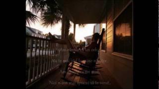 Vunk feat Antonia- Pleaca Lyrics ( versuri ) .wmv
