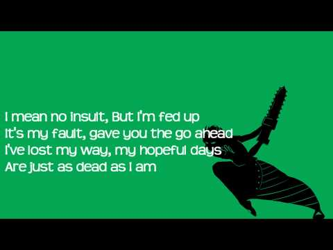 Mary - A Kanaya Maryam Fansong By Phemiec Lyrics