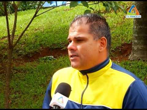 (JC 18/01/16) Semel Promove Seletiva Para Descobrir Novos Talentos Do Futsal Adulto