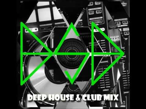 BSB - Episode.2 (Deep House & Club Mix)