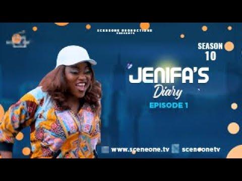Download Jenifa's Diary S10EP1 - Jack Of All Trade 2| Funke Akindele | Lota Chukwu| MOE MUSA| JOY NICE